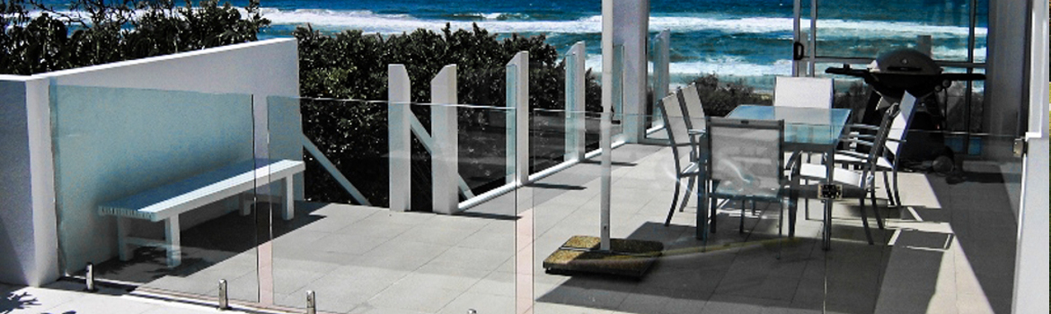the_prestige_vouge_frameless_glass_fence_03